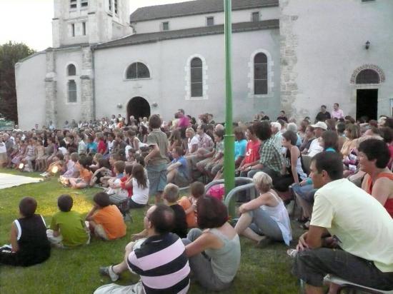 El Magnifico 02/07/2010