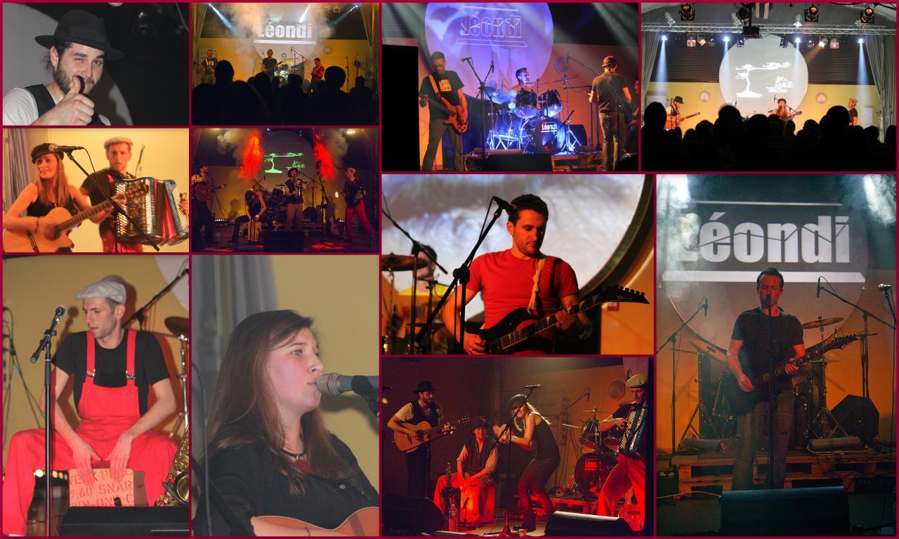 60-creuzi-rock2.jpg