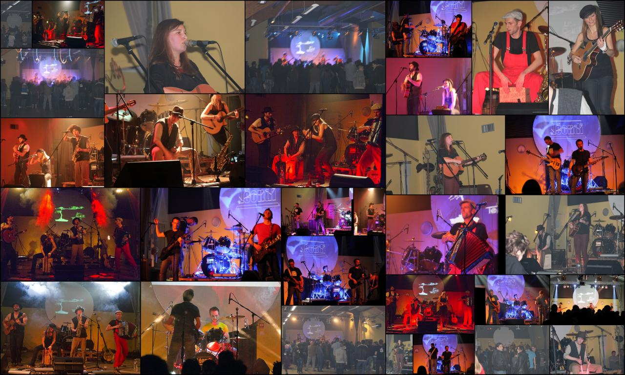 60-creuzi-rock21.jpg