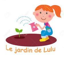 Le jardin de lulu