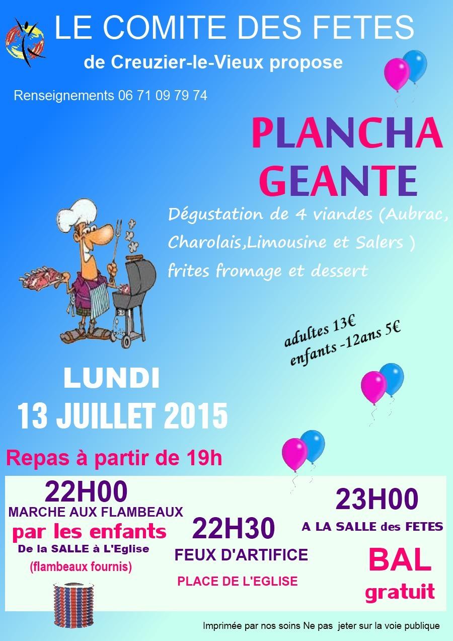 Plancha2015jpg
